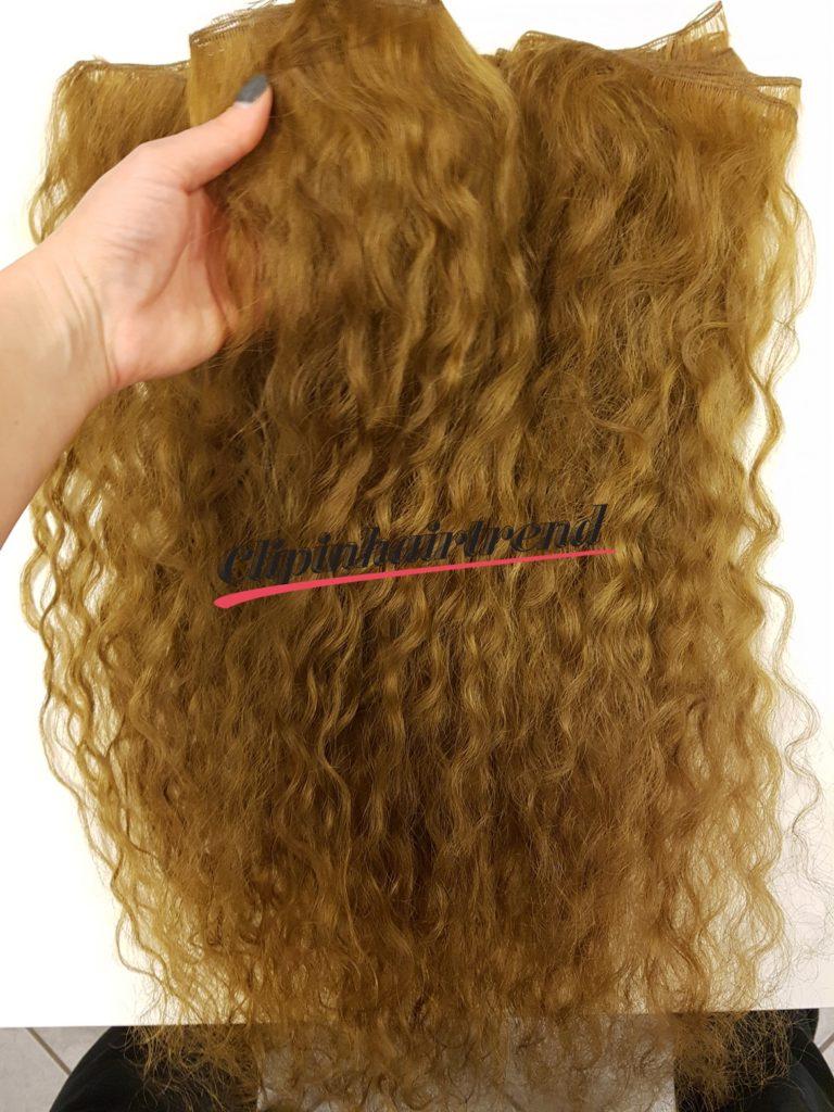 3. haj feltresszelése