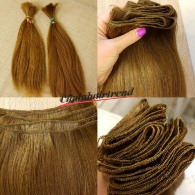 hajtresszelés - magyar haj 2