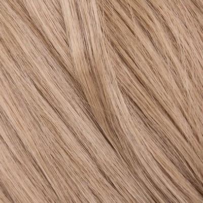 Prémium volumennövelő csatos hajsor #9 homokszőke