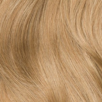 Prémium volumennövelő csatos hajsor #9.3 aranyszőke